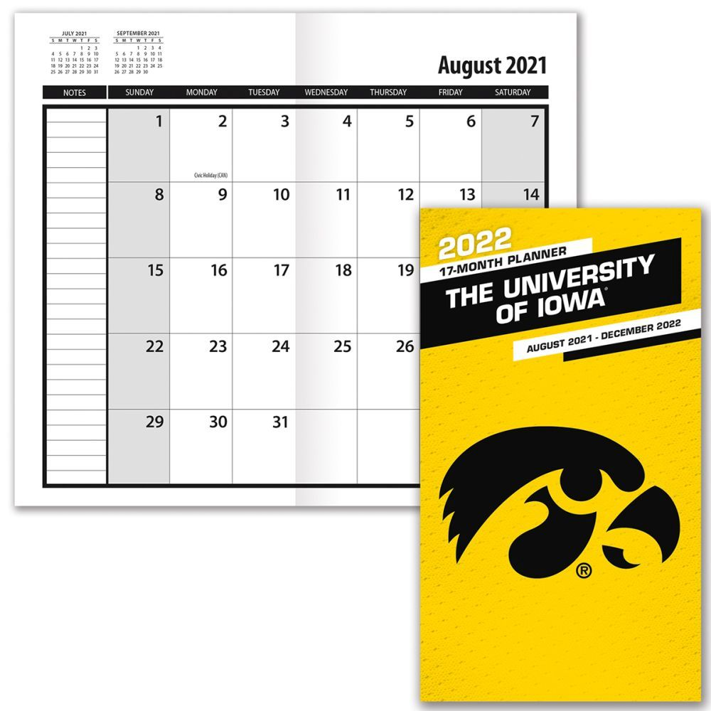 Jewel of the Lotus 2019 Wall Calendar