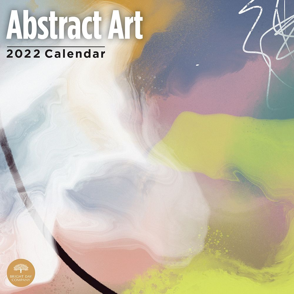 Baby Animals 2019 Wall Calendar