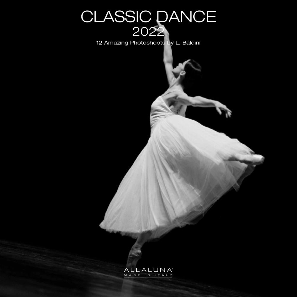 Baby Animals WWF 2020 Wall Calendar