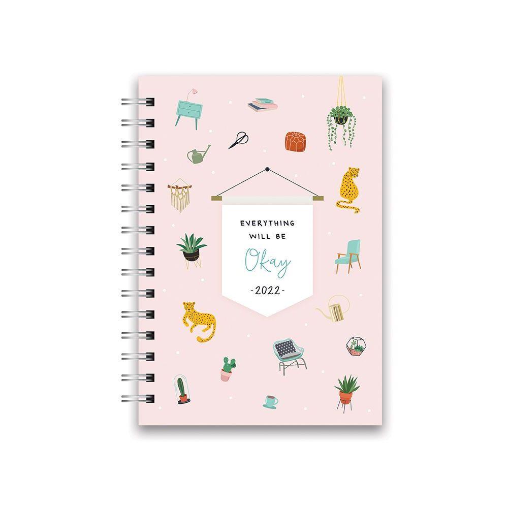 Animal Planet Beagle Book