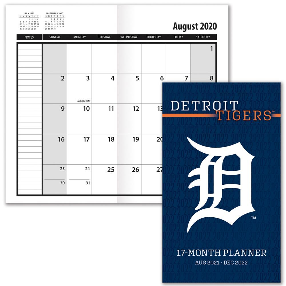 Doors and Windows 2020 Wall Calendar