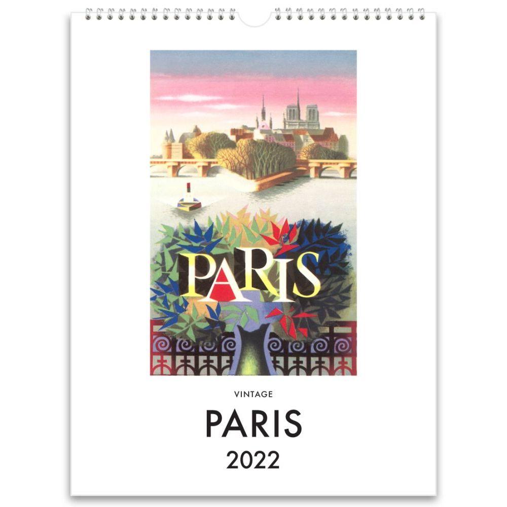 365 Days of Puppies 2020 Wall Calendar